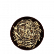Yunnan Moonlight Earl Grey Bio
