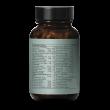 Antiox Complete Essentials Plus