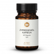 Huile essentielle de cyprès En gélules