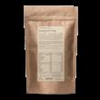 Protéines végétales bio Pure 72 %