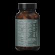 Phytocleanse  Essentials Plus