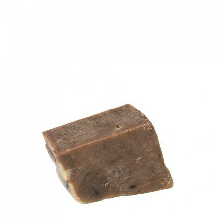 Savon naturel cannelle & cacao