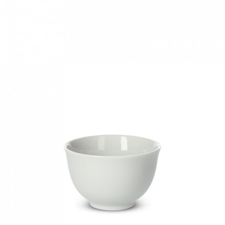 Tasse À Thé Japonaise En Porcelaine Hakuji