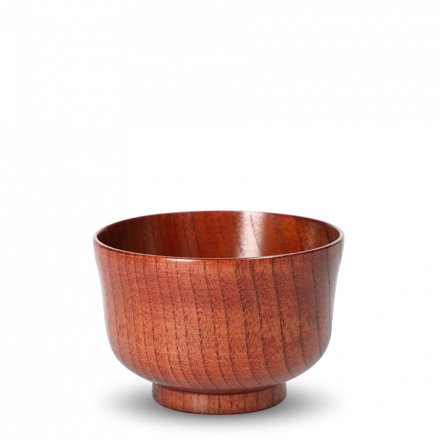 Vaisselle japonaise en bois Hisago Suri