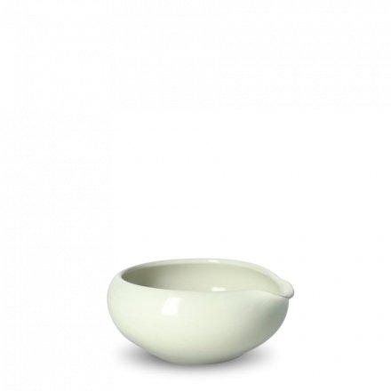 Yuzamashi Banko Taisen Blanc
