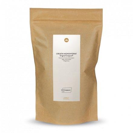 Créatine Monohydrate Creapure® En Poudre