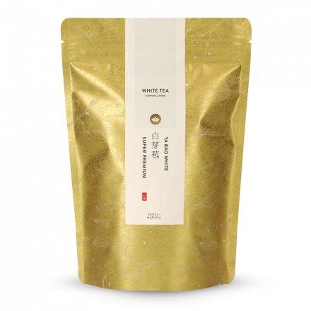 Yao Bao Blanc Grade Super Premium