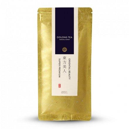 Oriental Beauty Super Premium