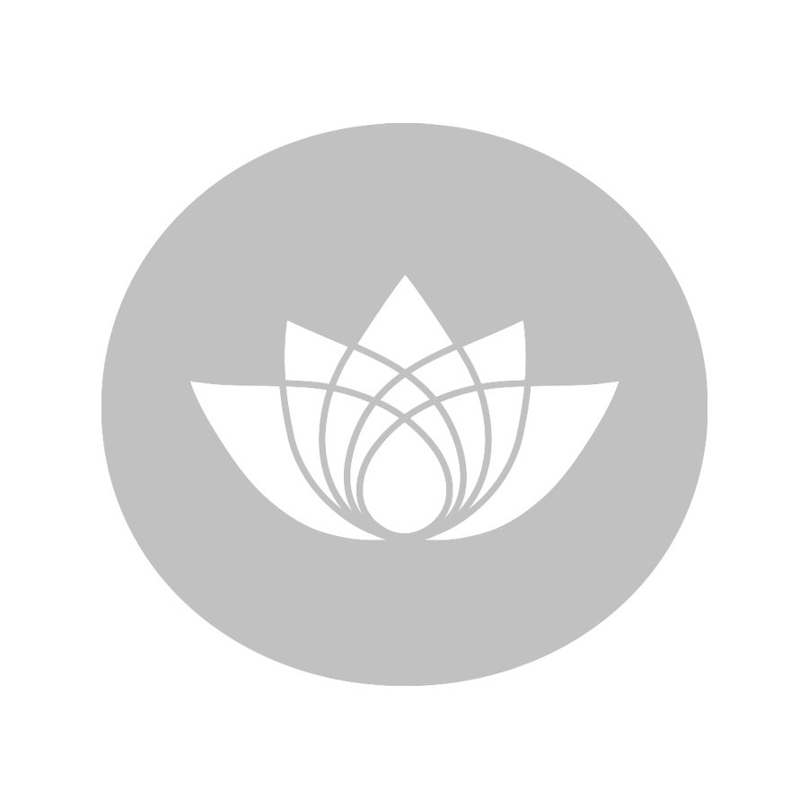 Bol à Matcha Kuroraku (petit)
